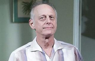 Oyuncu Mark Blum, koronavirüs sebebiyle hayatını...