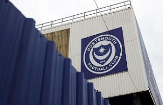 Portsmouth'ta 3 oyuncuda koronavirüs tespit...