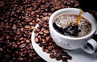 İngiltere'de Kahve Kıtlığı Yaşanıyor