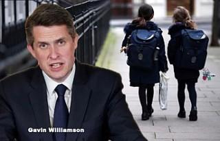 İngiltere'de Okullar Ne Zaman Açılacak?