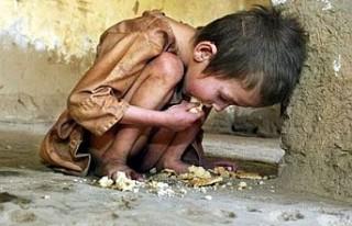 Koronavirüs yarım milyar insanı yoksullaştıracak