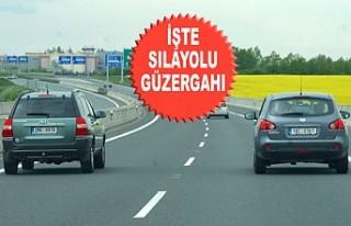 Avrupa'dan Karayoluyla Türkiye'ye Tatile Gitmek...
