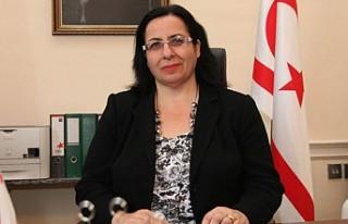 Büyükelçi Tuncalı Vatandaşların Bayramını...