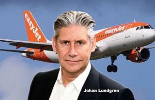 EasyJet, Uçuş Tarihlerini Açıkladı