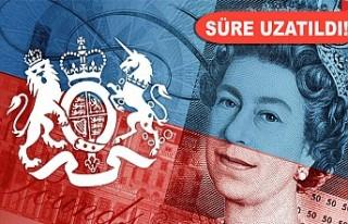 Mortgage Ödemelerine Yeni Düzenleme!
