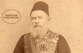 Osmanlı'nın Dahi Devlet Adamı: Ahmed Cevdet...