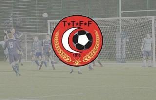 İngiltere Türk Toplumu Futbol Federasyonu'ndan...