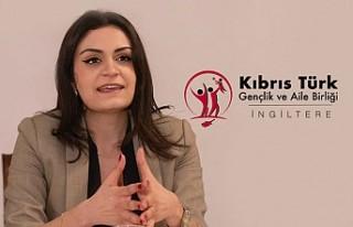 Kıbrıs Türk Gençlik Birliği İsmini Değiştirdi
