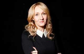 Rowling, Cinsel Tacize Uğramış