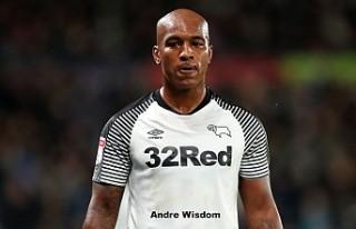 Ünlü İngiliz Futbolcuya Bıçaklı Saldırı