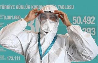 Vatandaş, Koronavirüs Tedbirlerine Dikkat Etmiyor!