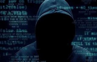 AB ilk kez siber saldırılar nedeniyle yaptırım...