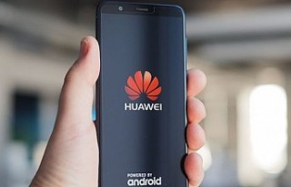 Çin'den İngiltere'ye Huawei ve Hong Kong...