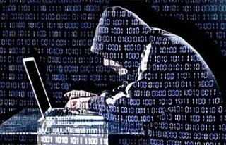 İngiliz Polisi Kripto Mesajlaşma Programına Sızdı...