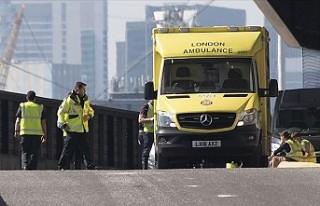 İngiltere, Avrupa'da salgın döneminde en fazla...