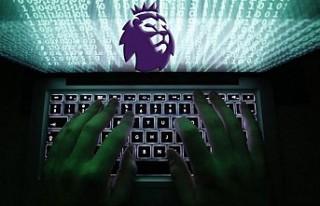 İngiltere'de Spor Sektörü Siber Saldırının...