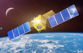 İngiltere, Rusya'yı Uzaya Silahlı Uydu Göndermekle...
