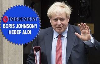 Koronavirüs ve Brexit'in Parçalayamadığı Birleşik...