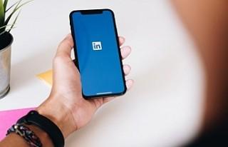 LinkedIn, 960 kişiyi işten çıkaracak