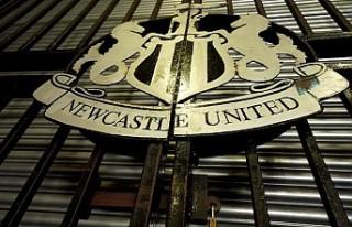 Suudi Arabistan, Newcastle United'ı satın alma...