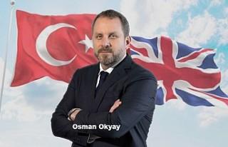 Serbest Ticaret Anlaşması, Türkiye-İngiltere Ticaretine...