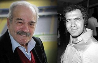 Türk Sinemasının Çok Yönlü Oyuncusu: Fikret...