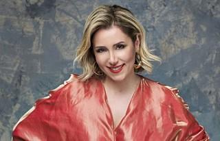 Ayşe Çınar, Buray Şarkısıyla