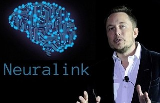 Elon Musk, mikroçip ile beyin kontrolü sağlayacak...