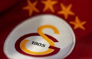Galatasaray'dan yeni mobil uygulaması