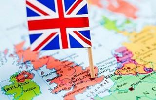 İngiltere, Bir Avrupa Ülkesini Daha Karantina Listesine...