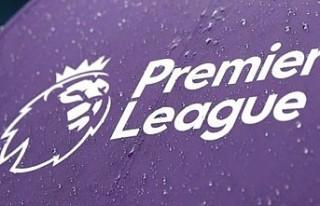 İngiltere Premier Lig'de yeni sezonun fikstürü...
