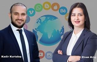 'İnternette unutulma hakkı' Türkiye'de...