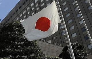 Japonya'nın yeni başbakanı o tarihte belli...