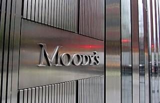 Moody's'den perakende sektörü değerlendirmesi