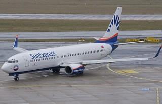 SunExpress Anadolu - Avrupa uçuş ağını genişletiyor