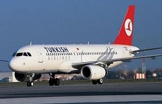 THY'den Almanya uçuşları öncesi yolculara...