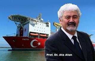 Türkiye ve KKTC'nin Kaderi Değişecek
