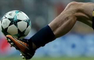 UEFA Avrupa Ligi 2. eleme turuna çıkan takımlar...