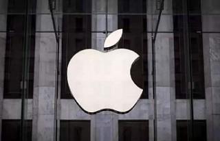 Mahkemenin Apple kararına AB'den itiraz