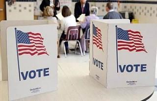 ABD'de başkanlık seçimi mi, kaos mu?