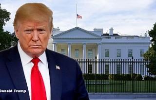 Donald Trump'a Zehirli Mektup