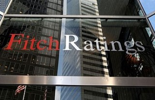 Fitch Ratings Küresel Büyüme Tahminlerini Revize...