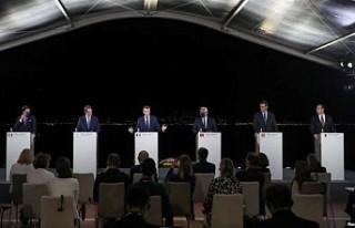 Güney Avrupa Ülkeleri Zirvesi sonuç bildirgesi