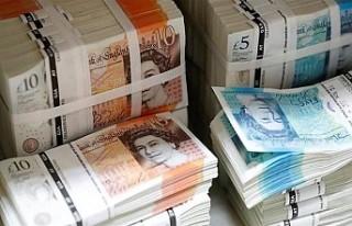 İngiltere hükümeti maaş desteğinde kesintiye...