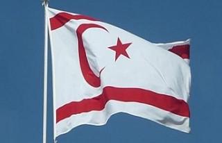 Türkiye'den KKTC turizmine 20 milyon liralık...
