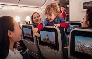Eylülde 9,5 milyon yolcuya hizmet verildi