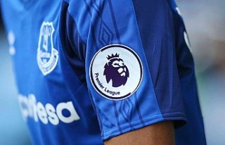 İngiltere Premier Lig'de 8 koronavirüs vakası...