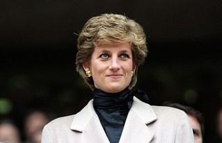 Prenses Diana'nın İtirafları Ortaya Çıktı