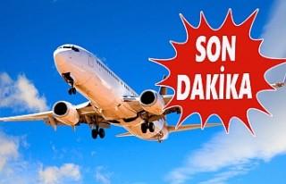 İngiltere'den Türkiye'ye Seyahat Edecekler...