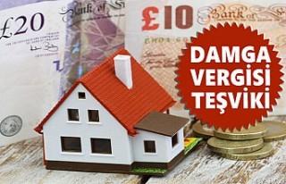 İngiltere'de Mortgage Talebinde Rekor Artış